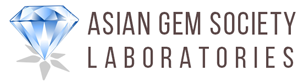 Asian Gems Society laboratoies