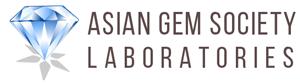 Asian Gems Society laboratoies